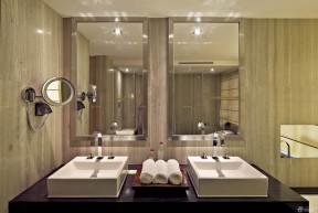 洗手盆臺面 公共衛生間