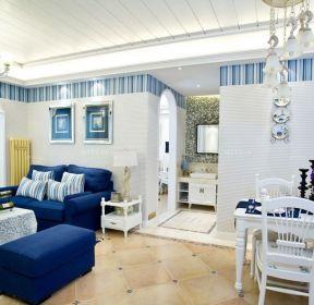 客廳墻壁裝飾畫裝飾圖片-每日推薦