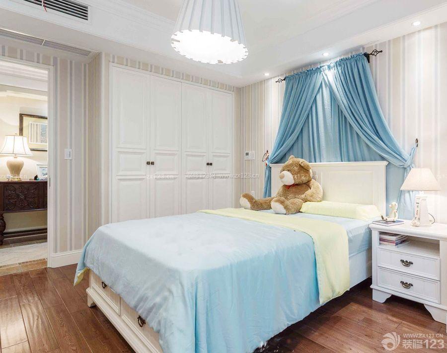 背景墙 房间 家居 起居室 设计 卧室 卧室装修 现代 装修 900_712