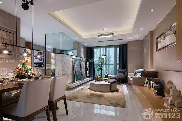 室内装修设计说明