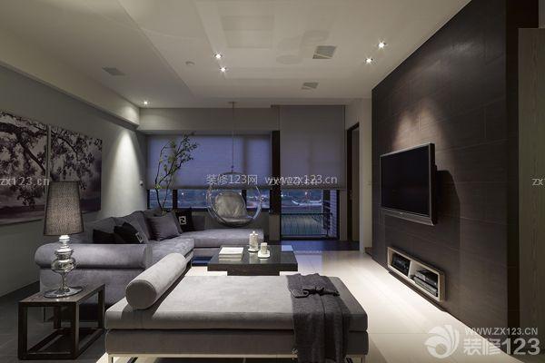 室内装修设计说明之平面布局