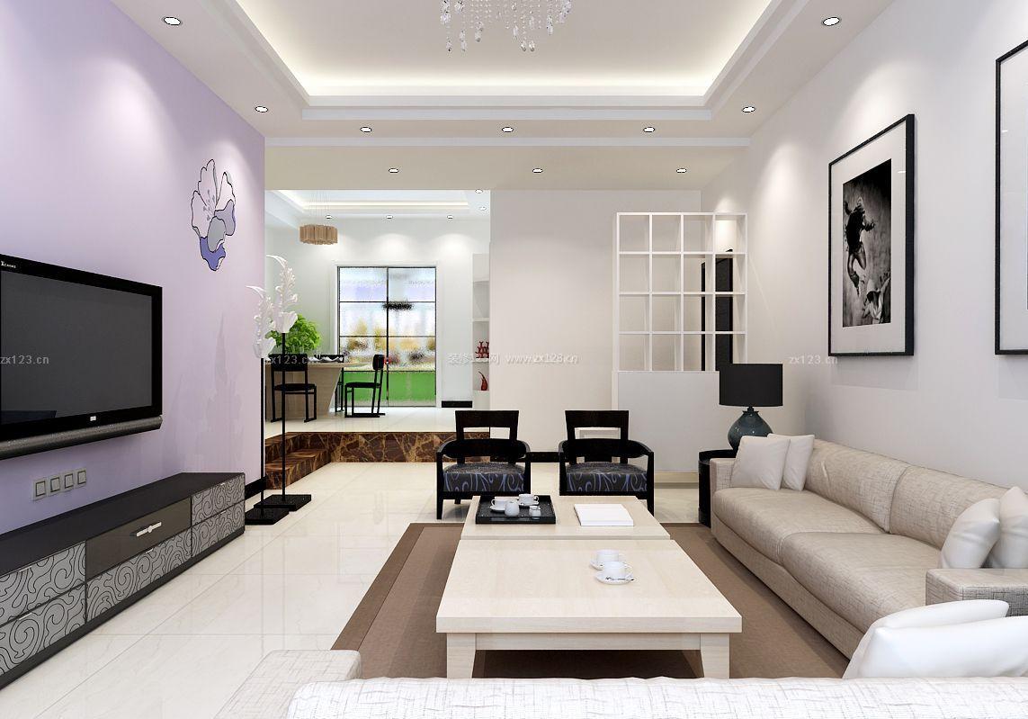 小户型两用单双人现代简约客厅价格质量 哪个牌子比较