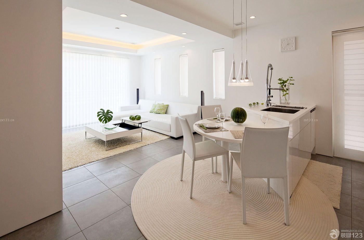 小平米高端装修设计技巧有哪些绵阳房子室内设计图片