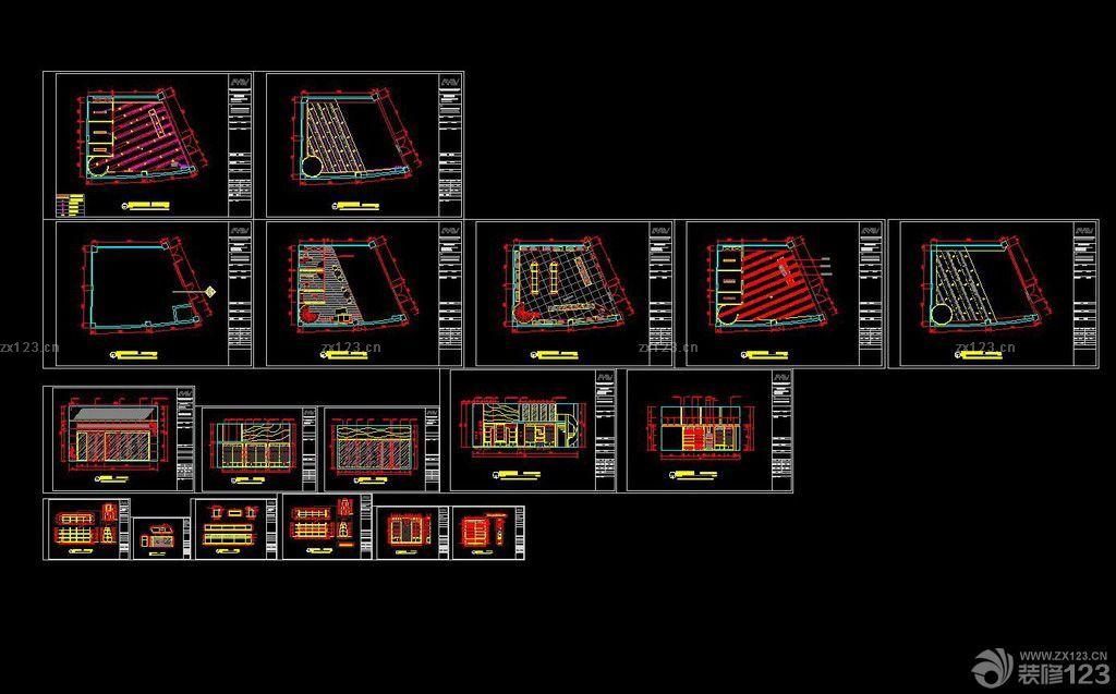 水坑平面图v水坑_电路图绘制积电路如何分享图片