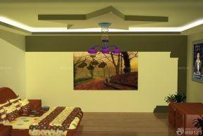 110房子裝修 臥室設計