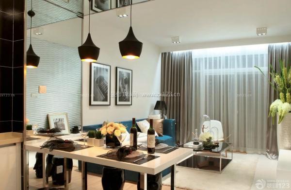 室内装饰设计合同范本主要看哪几点图片