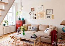 新房多久可以入住 入住前需做什么