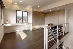 60平方家裝 復式樓