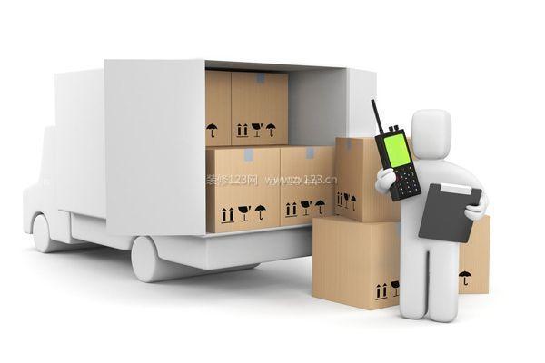 搬家公司收費情況四:附加費
