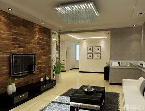 三室兩廳90平 房屋客廳