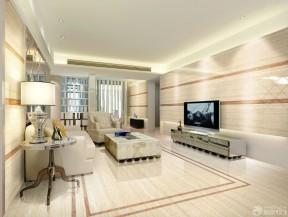 120平方米房子 現代簡約歐式風格