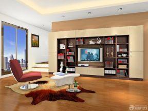120平方米房子设计图-装修123网效果图大全