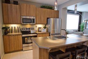 60多平米房子大全 廚房設計