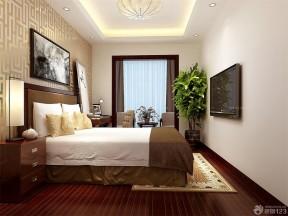 60多平米房子大全 中式風格