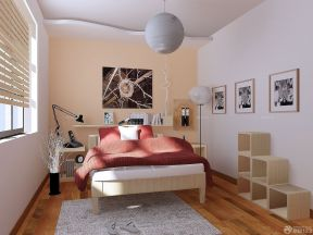 60多平米房子大全 現代風格