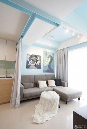 60多平米房子大全 裝飾畫