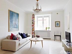 60多平米房子大全 歐式風格