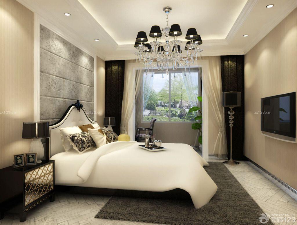 家居 起居室 设计 装修 1024_774