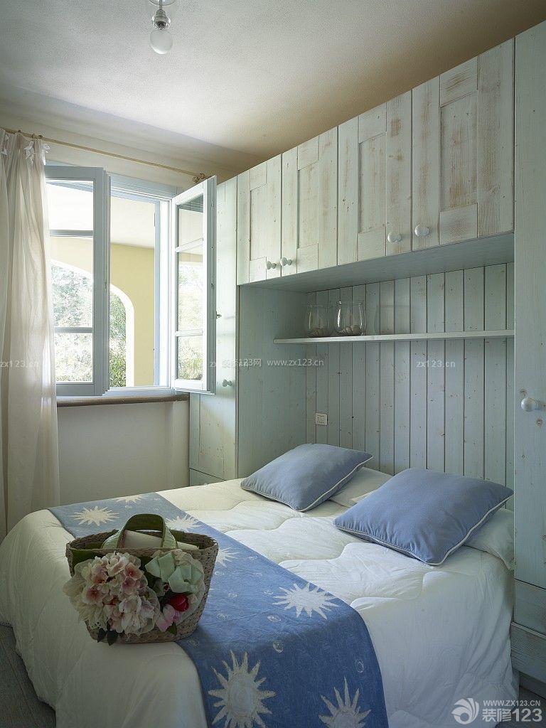 背景墙 房间 家居 起居室 设计 卧室 卧室装修 现代 装修 768_1024 竖