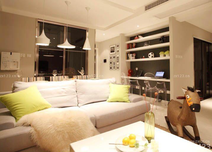5平米小卧室榻榻米设计图展示