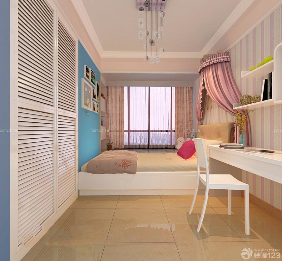 110平米三室两厅两卫家装公司装修吊顶效果图上海先创广告设计客厅中翻英图片