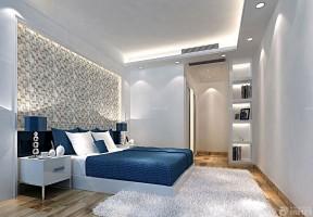 120平方米別墅圖片 地中海風格裝修圖片