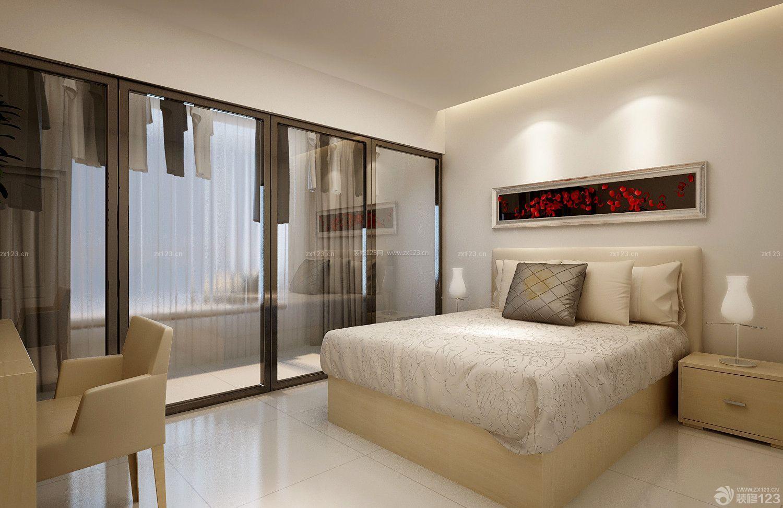 2015新中式风格120平米的房子客厅装修效果图