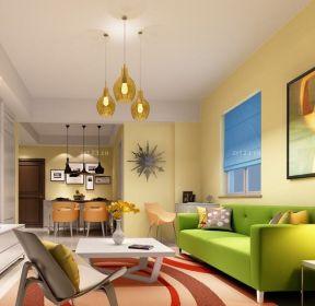 80平方房屋裝修設計圖-每日推薦