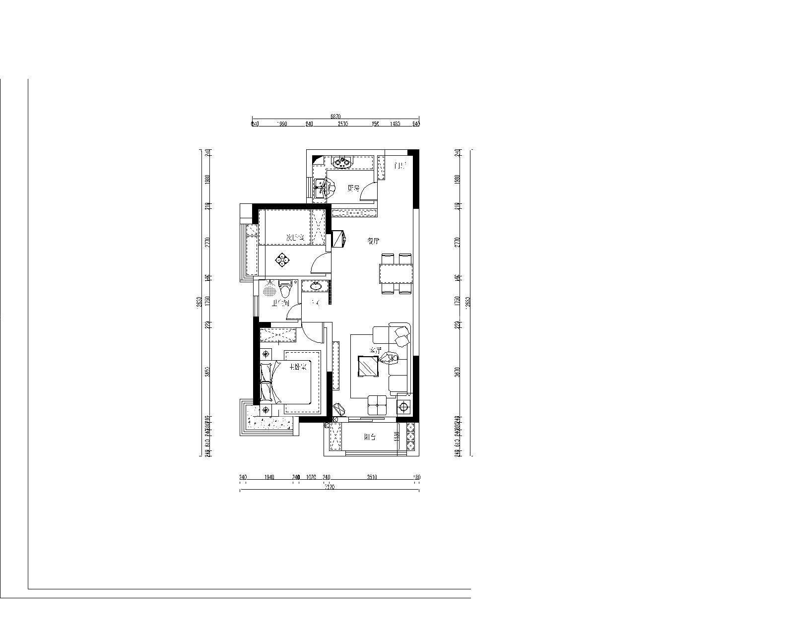 如何设计平面图-手机平面图制作软件/房屋设计图/平面
