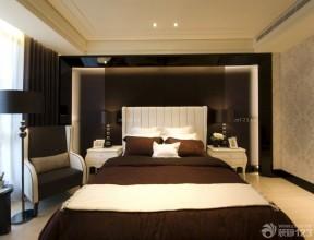 150平米裝修效果圖片 臥室圖片大全