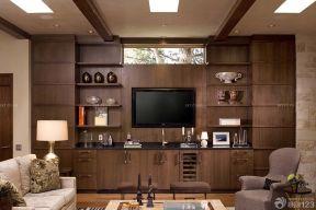 150平方米房子裝修效果圖 簡單客廳裝修
