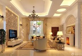 150平方米房子裝修效果圖 小洋房設計圖