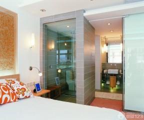 復式別墅設計圖紙 三居室裝修
