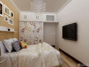 一百平方房子裝修圖 室內設計與裝修