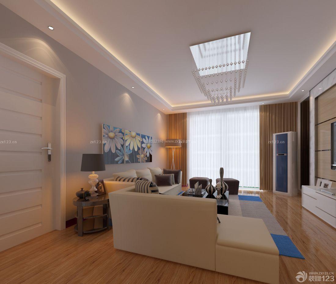 办公室 家居 起居室 设计 装修 1100_932