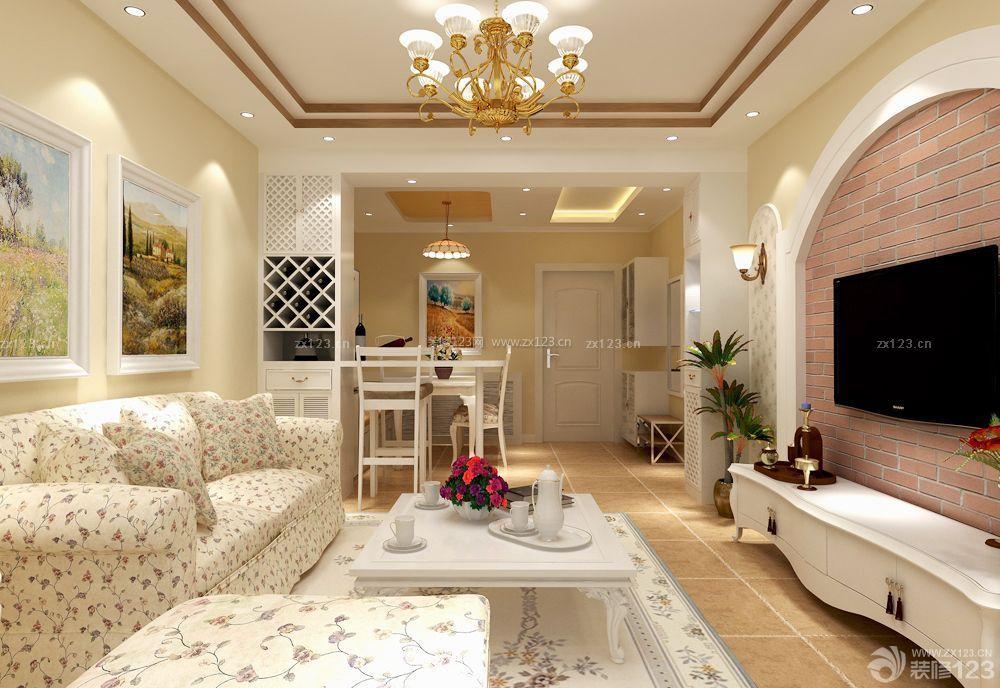 家居 起居室 设计 装修 1000_688