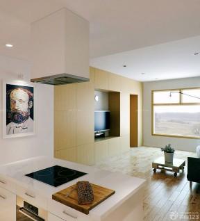 農村房子裝修圖片 簡約室內裝修設計