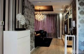 后现代设计风格 现代家居装修
