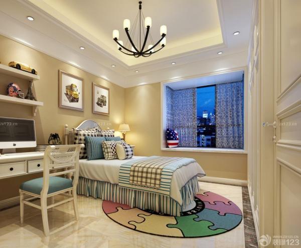 现代图片房子小农村户型室内设计装修时尚_装丹枫屿设计图图片