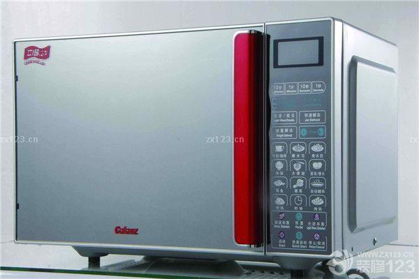 > 如何检测微波炉磁控管的好坏     电源向磁控管提供高压电流,磁控管
