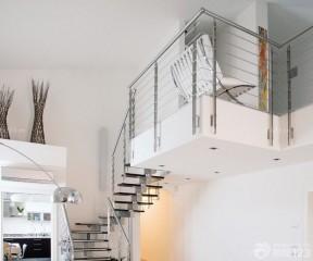 90平方復式樓裝修 復式樓梯裝修效果圖