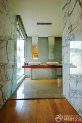 衛生間裝潢 東南亞 裝飾