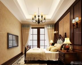 室內裝修裝潢 壁燈裝修效果圖片