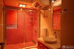 衛生間墻磚設計效果圖