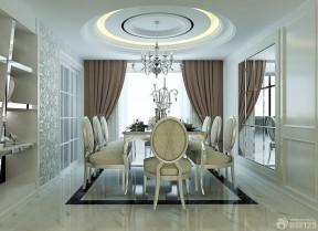 家庭室內裝潢 歐式風格裝修圖片