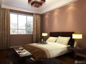 室內臥室顏色 臥室裝潢設計