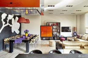 家庭室內裝潢 吊頂設計