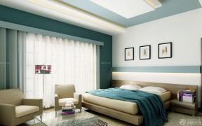家庭室內裝潢 臥室設計