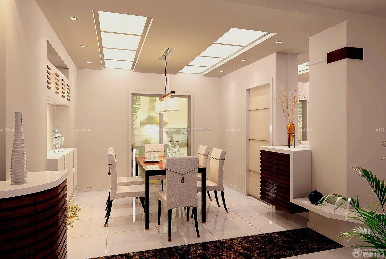 厨房 家居 起居室 设计 装修 1500_1009