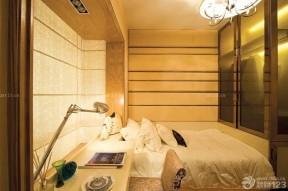 150平米裝修效果圖片 小臥室裝修效果圖片